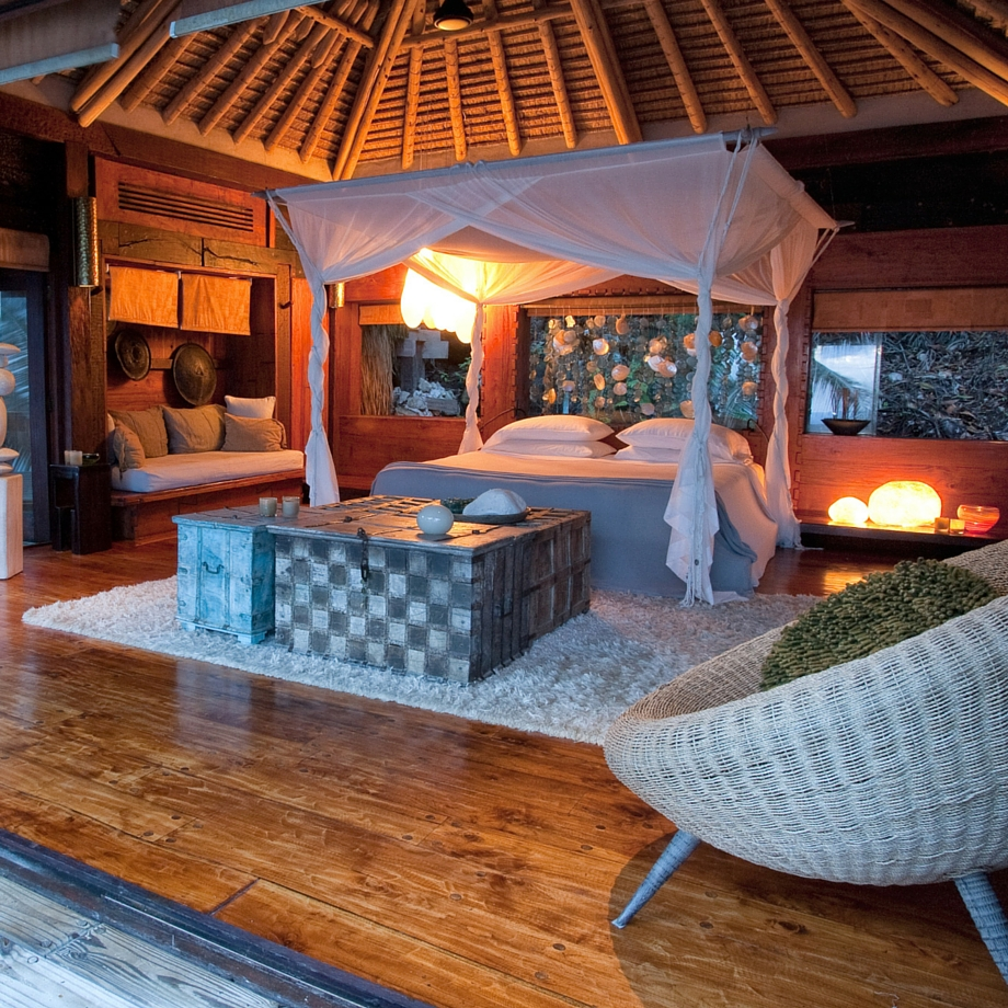 mare-seychelles-north-island-luxury-7