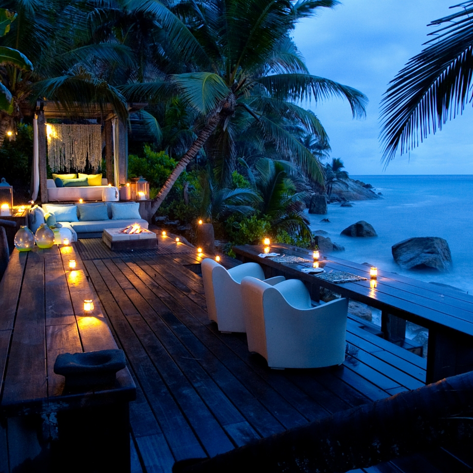 mare-seychelles-north-island-luxury-8