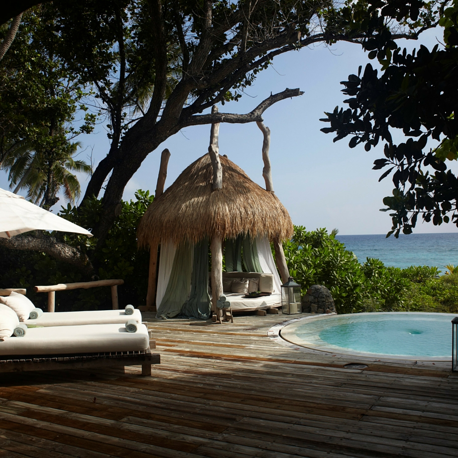 mare-seychelles-north-island-luxury