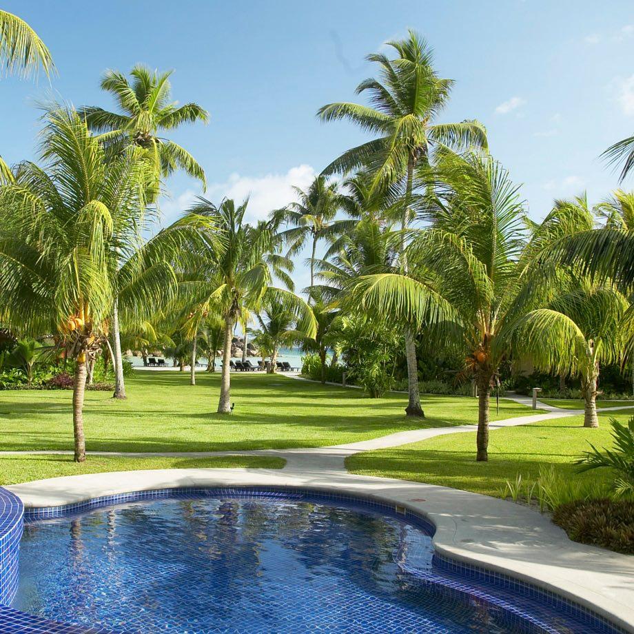 mare-seychelles-paradise-sun-1