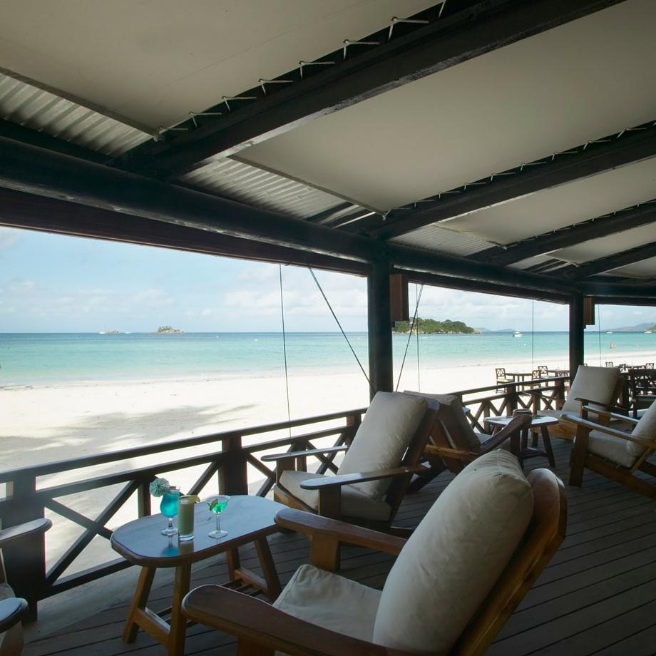 mare-seychelles-paradise-sun-2