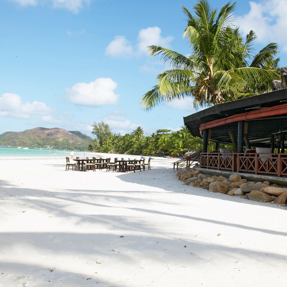 mare-seychelles-paradise-sun-4