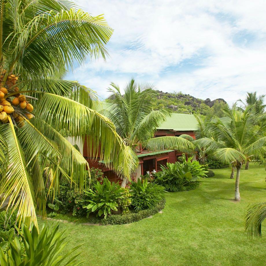 mare-seychelles-paradise-sun-7