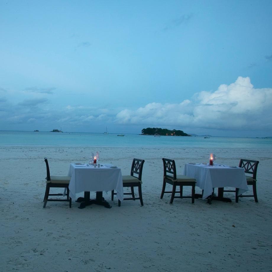 mare-seychelles-paradise-sun