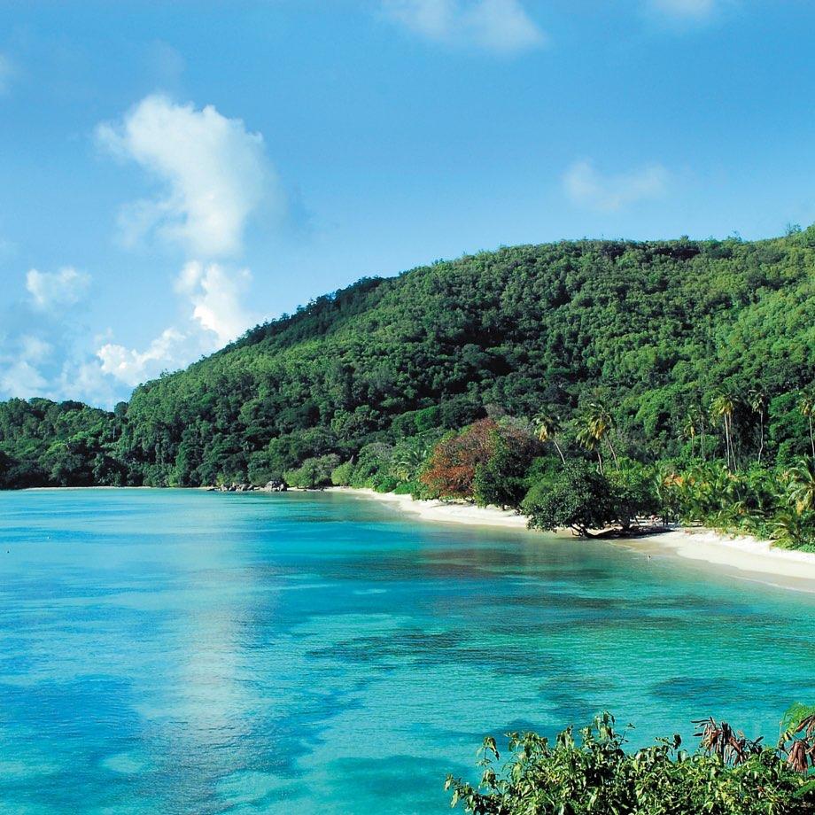 mare-seychelles-saint-anne-island-1