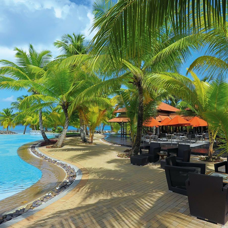 mare-seychelles-saint-anne-island-3