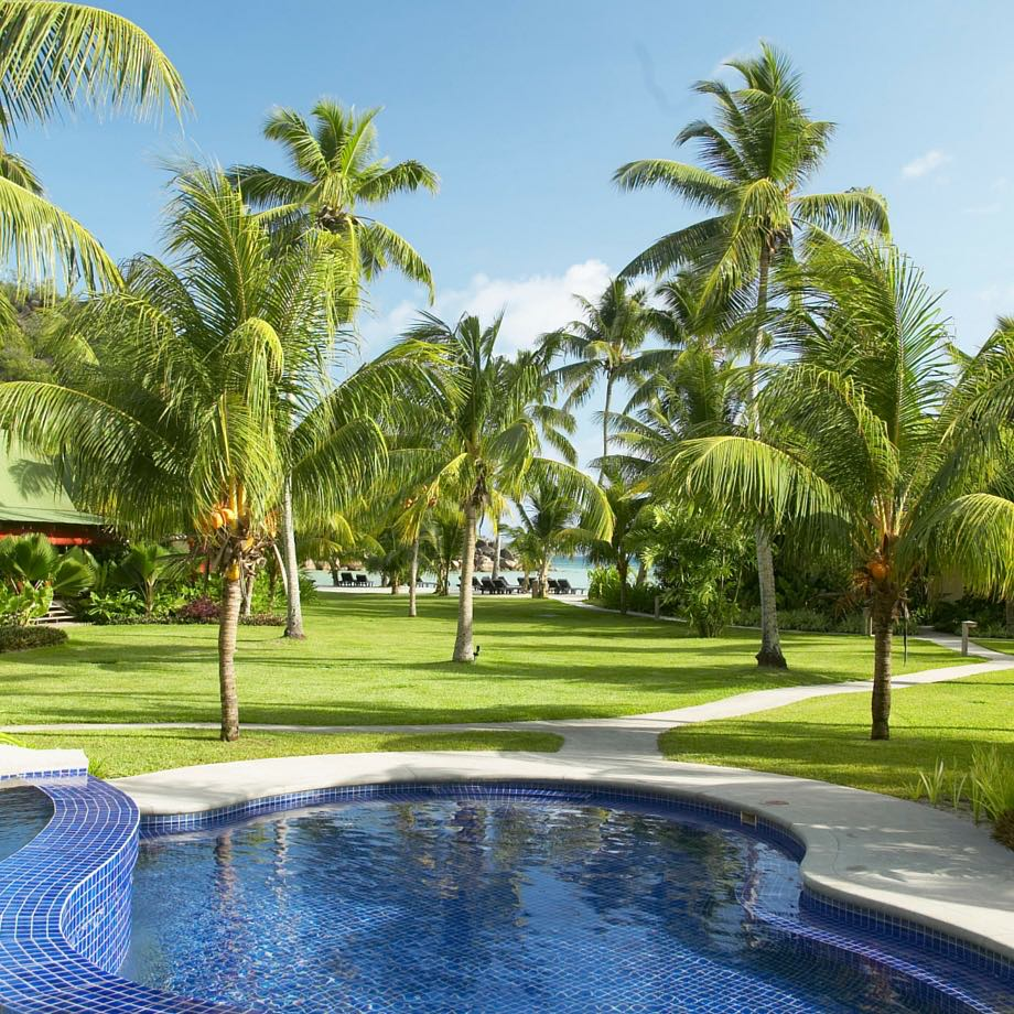 mare-seychelles-saint-anne-island-7