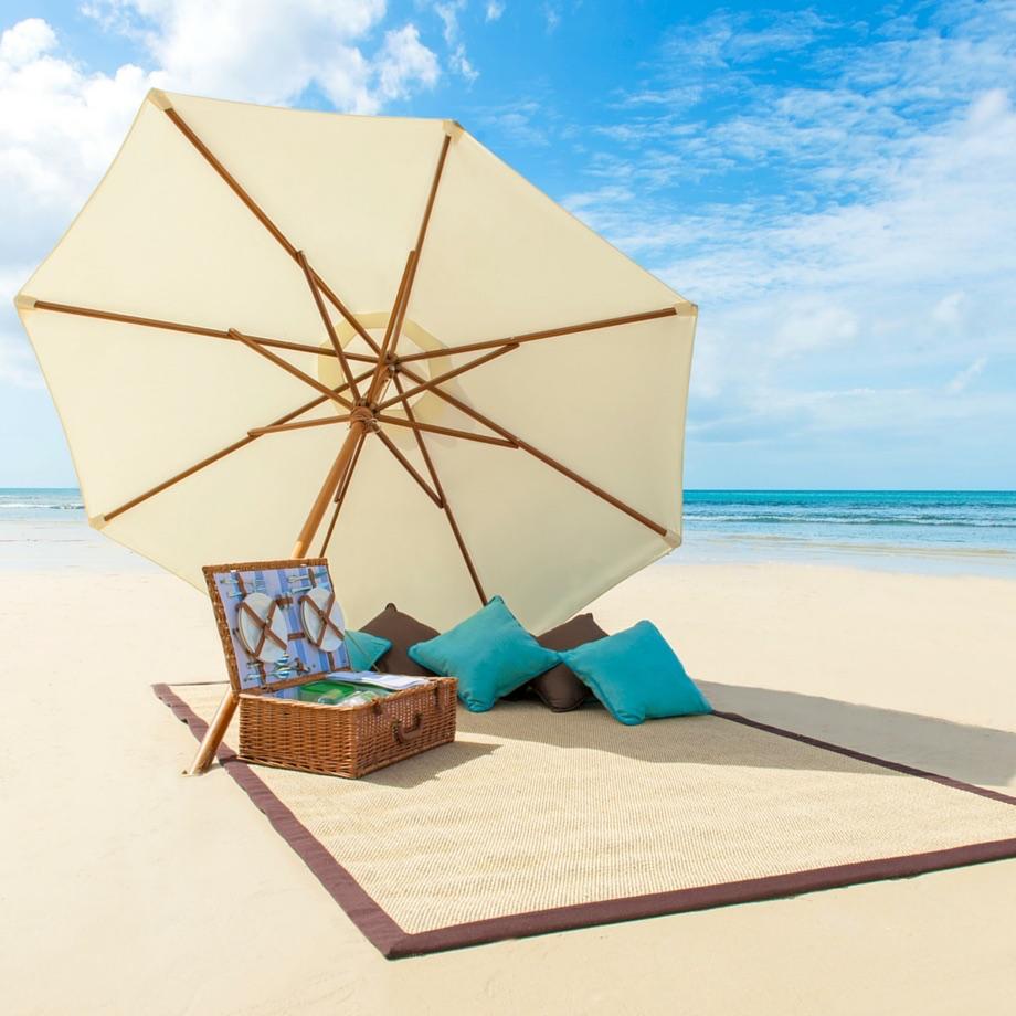 viaggi di lusso mare seychelles beau vallon beach