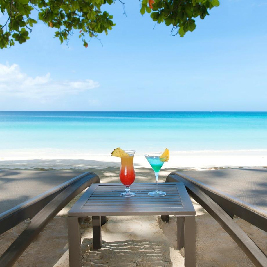 mare-seychelles-the-h-resort-beau-vallon-beach-5