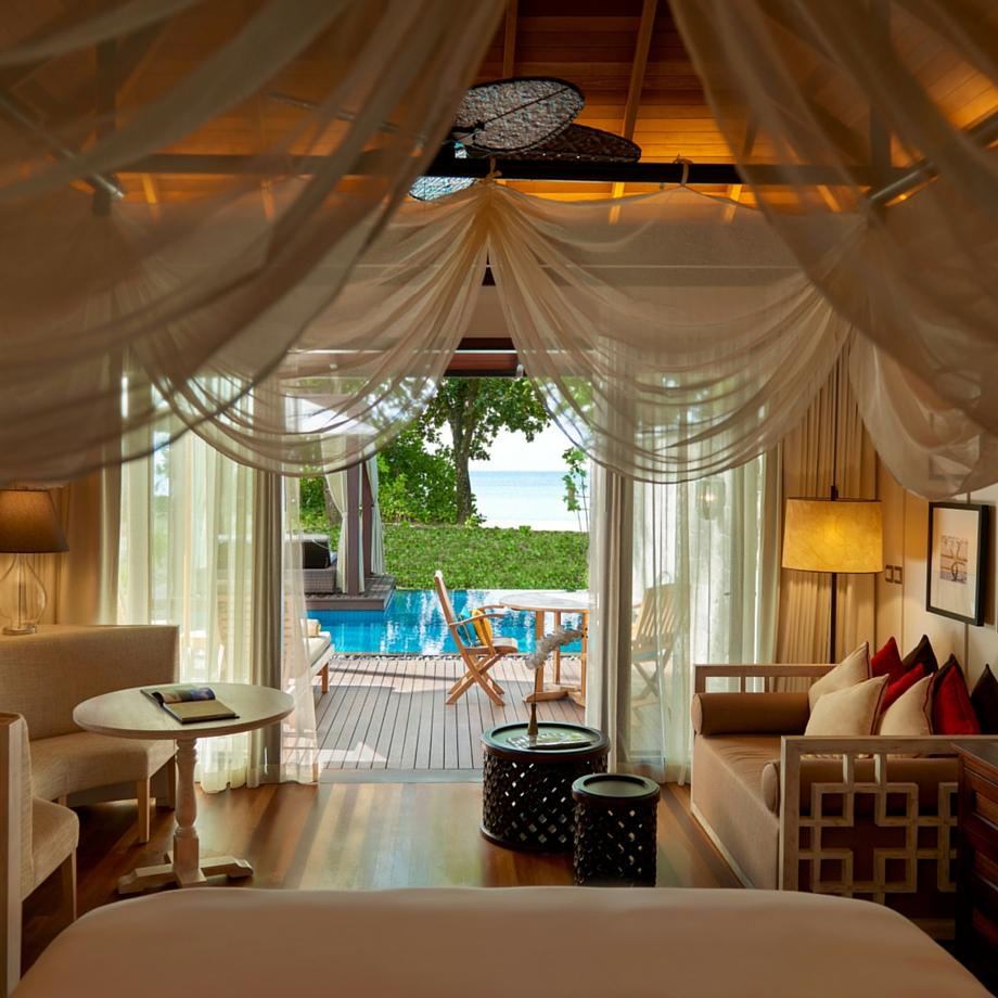 mare-seychelles-the-h-resort-beau-vallon-beach-6
