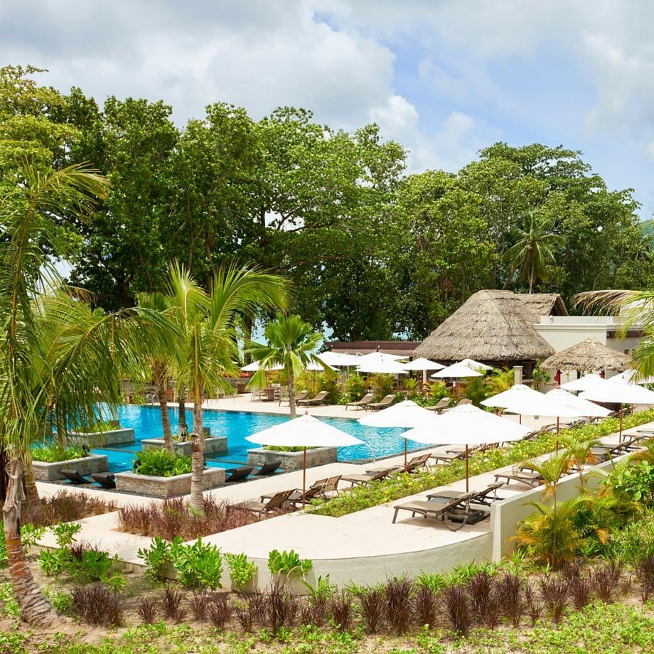 mare-seychelles-the-h-resort-beau-vallon-beach-9