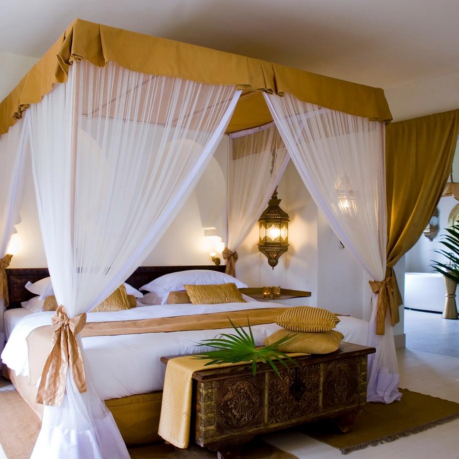 mare-zanzibar-baraza-resort-spa-3