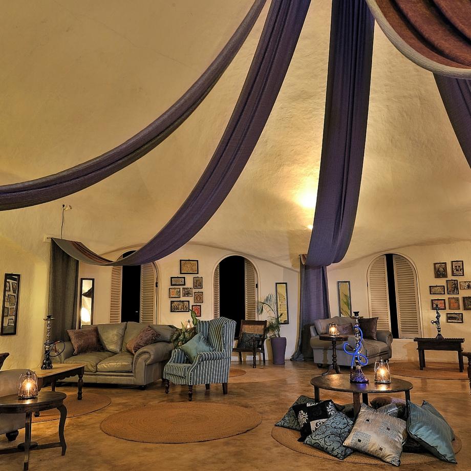 mare-zanzibar-kilindi-elewana-collection-resort-5