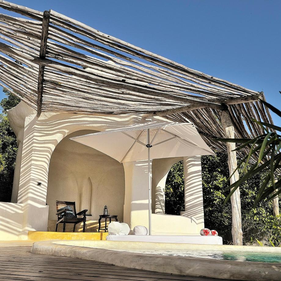 mare-zanzibar-kilindi-elewana-collection-resort-6