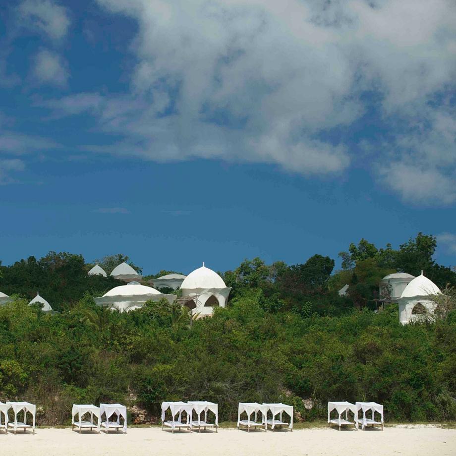 mare-zanzibar-kilindi-elewana-collection-resort-9