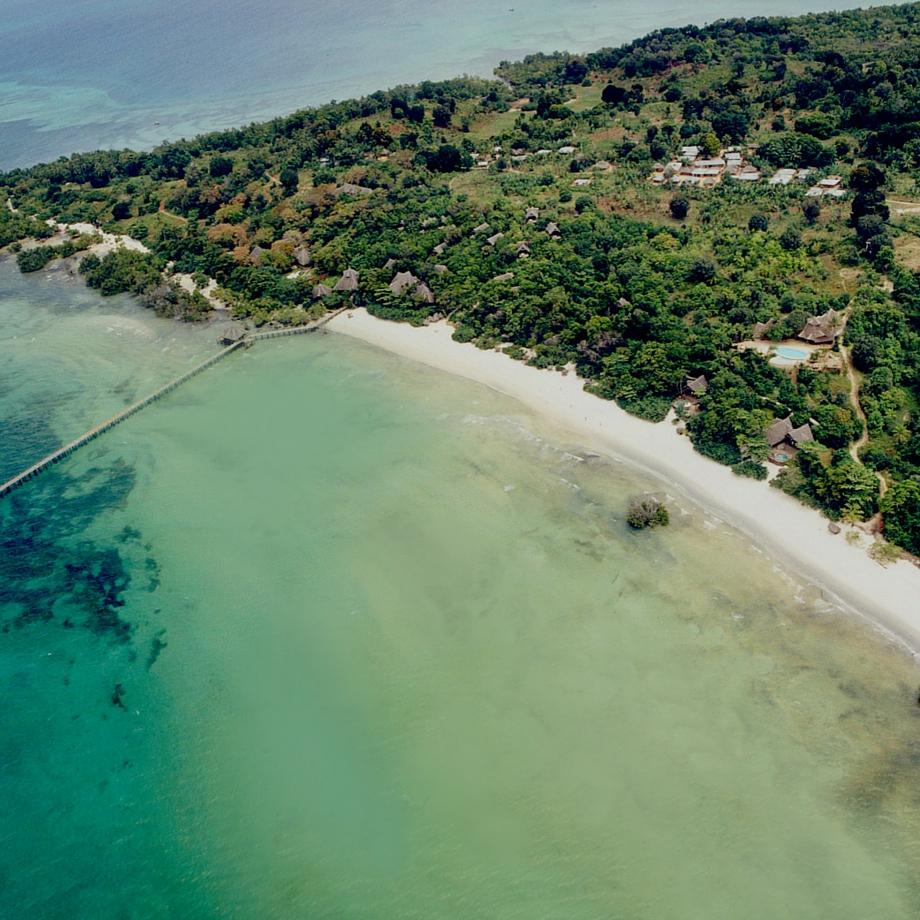 soggiorni mare zanzibar pemba island fundu lagoon resort spa