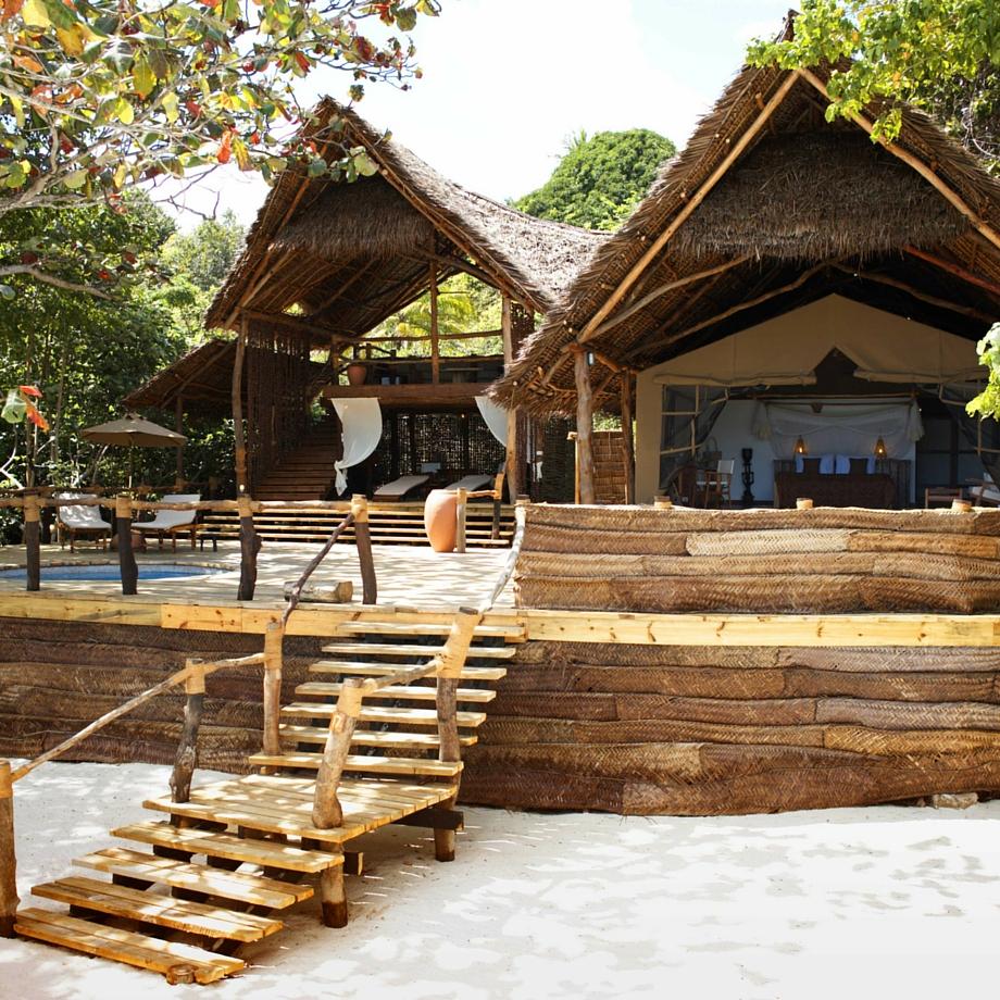mare-zanzibar-pemba-island-fundu-lagoon-resort-spa-11