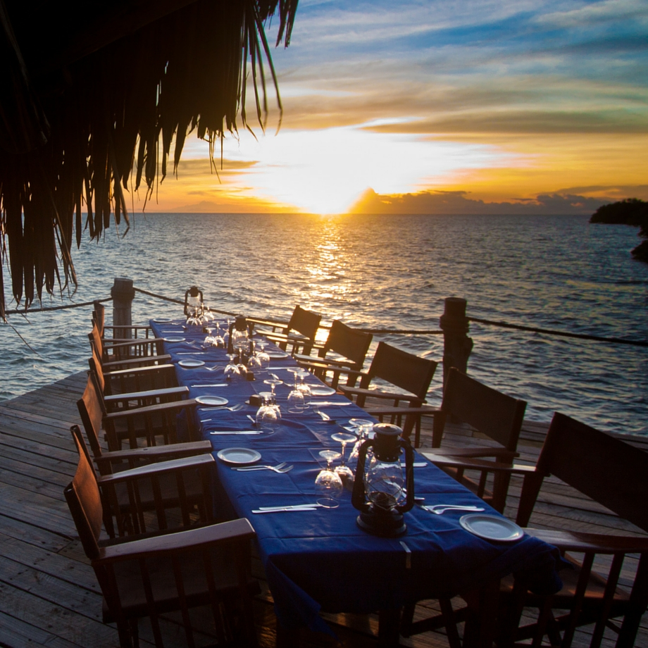 mare-zanzibar-pemba-island-fundu-lagoon-resort-spa-2