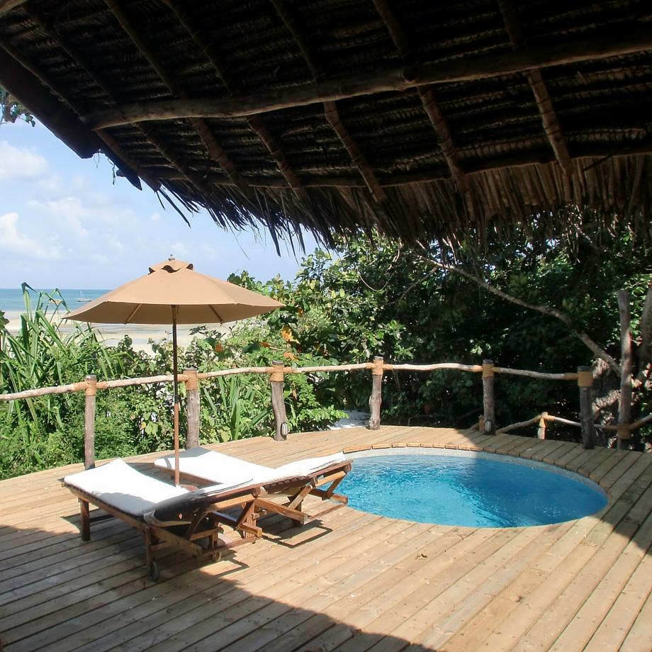 mare-zanzibar-pemba-island-fundu-lagoon-resort-spa-3