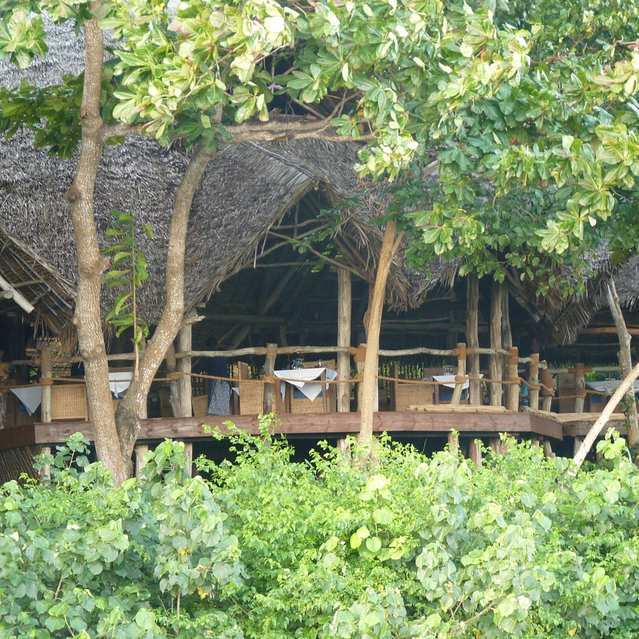 mare-zanzibar-pemba-island-fundu-lagoon-resort-spa-4