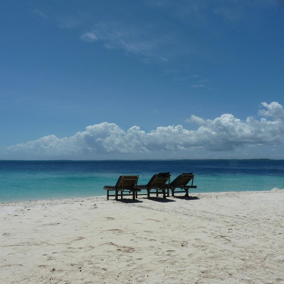mare-zanzibar-pemba-island-fundu-lagoon-resort-spa-5
