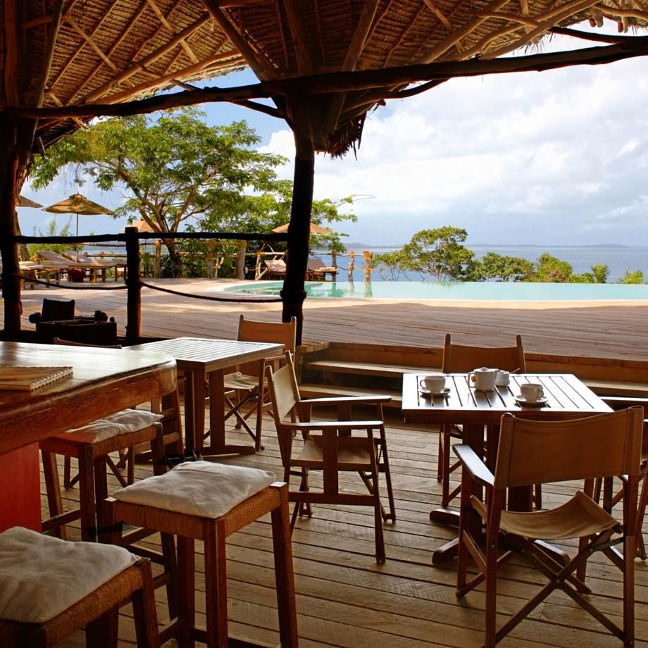 mare-zanzibar-pemba-island-fundu-lagoon-resort-spa-6
