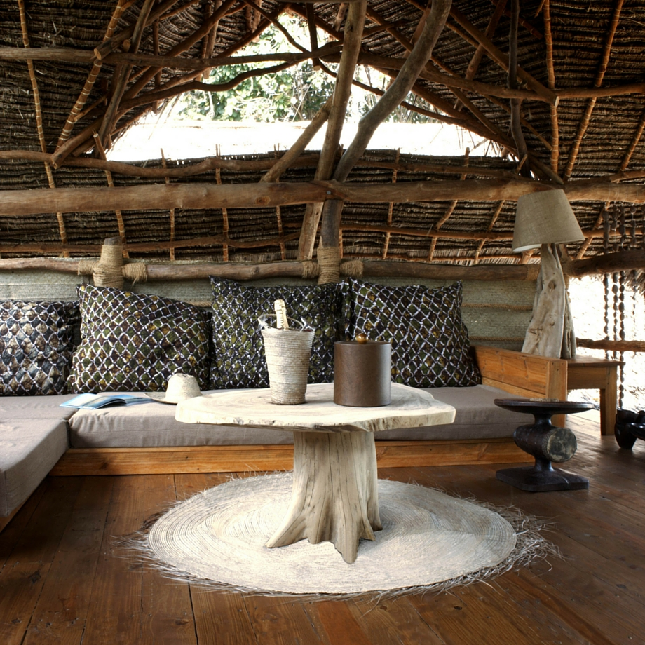 mare-zanzibar-pemba-island-fundu-lagoon-resort-spa-7