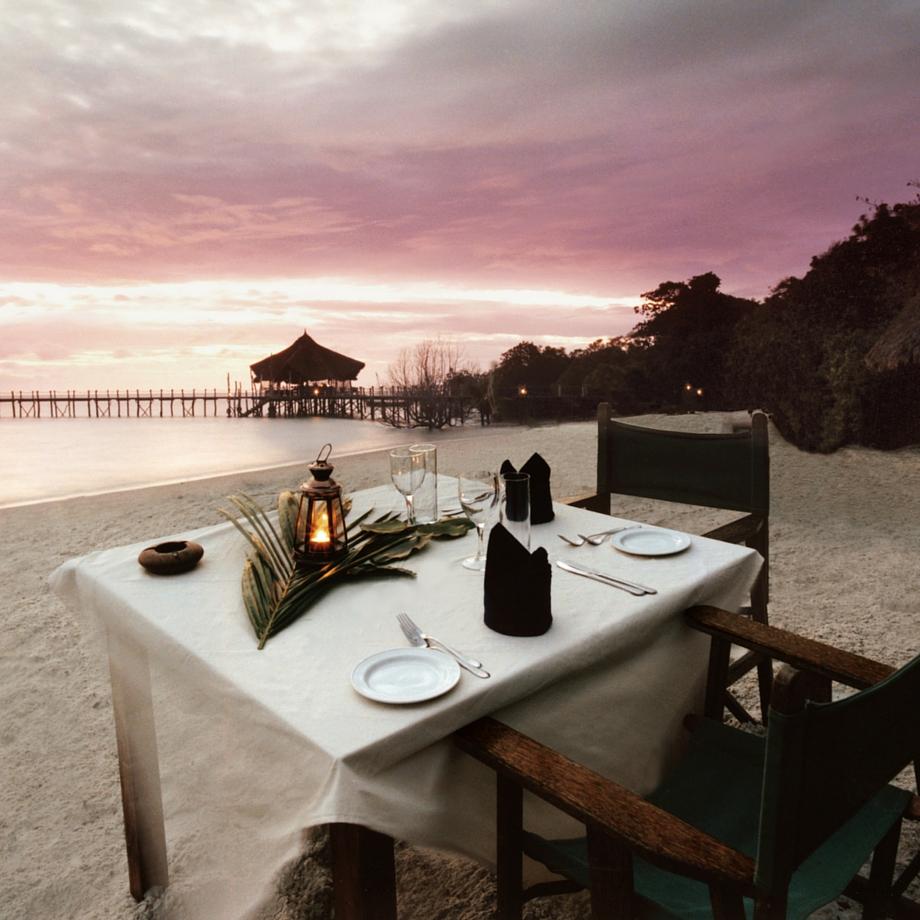 mare-zanzibar-pemba-island-fundu-lagoon-resort-spa-9
