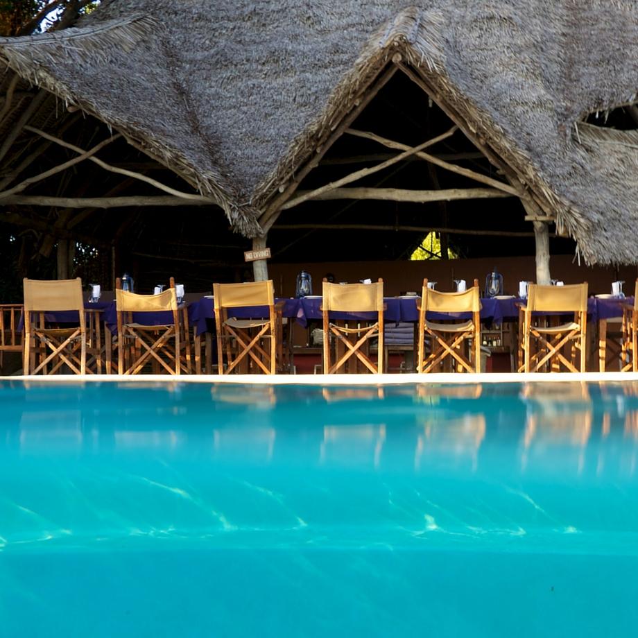 mare-zanzibar-pemba-island-fundu-lagoon-resort-spa