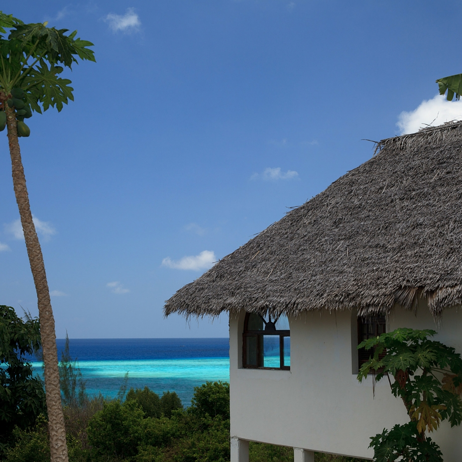 mare-zanzibar-the-manta-resort-5