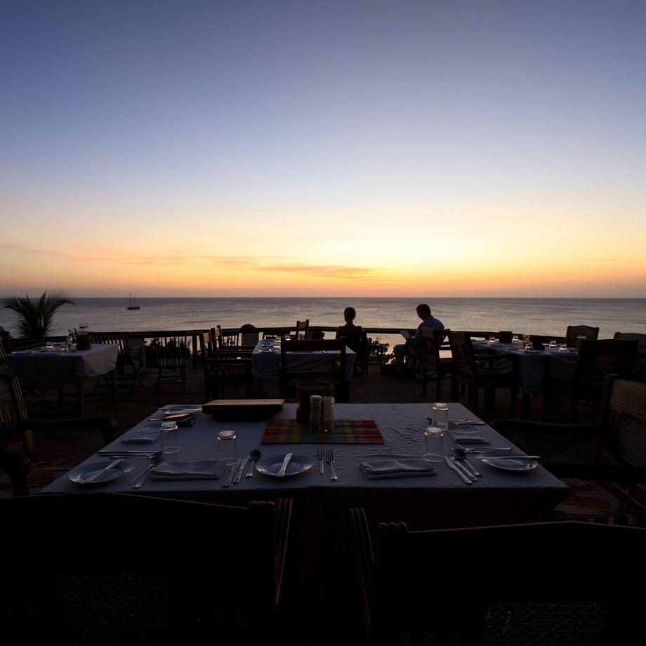 mare-zanzibar-the-manta-resort-8