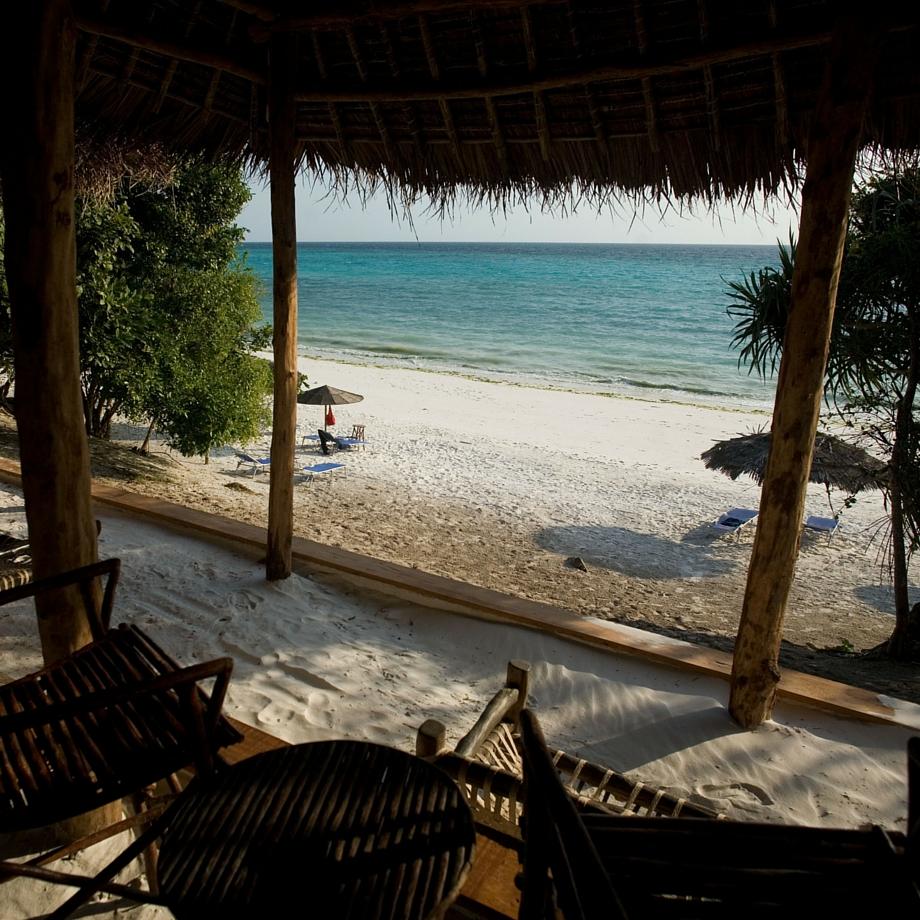 mare-zanzibar-the-manta-resort