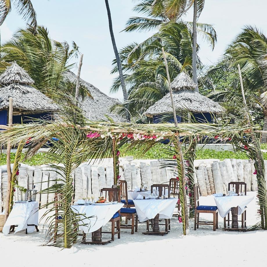 mare-zanzibar-the-palms-resort-3