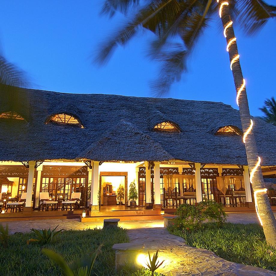 mare-zanzibar-the-palms-resort-7