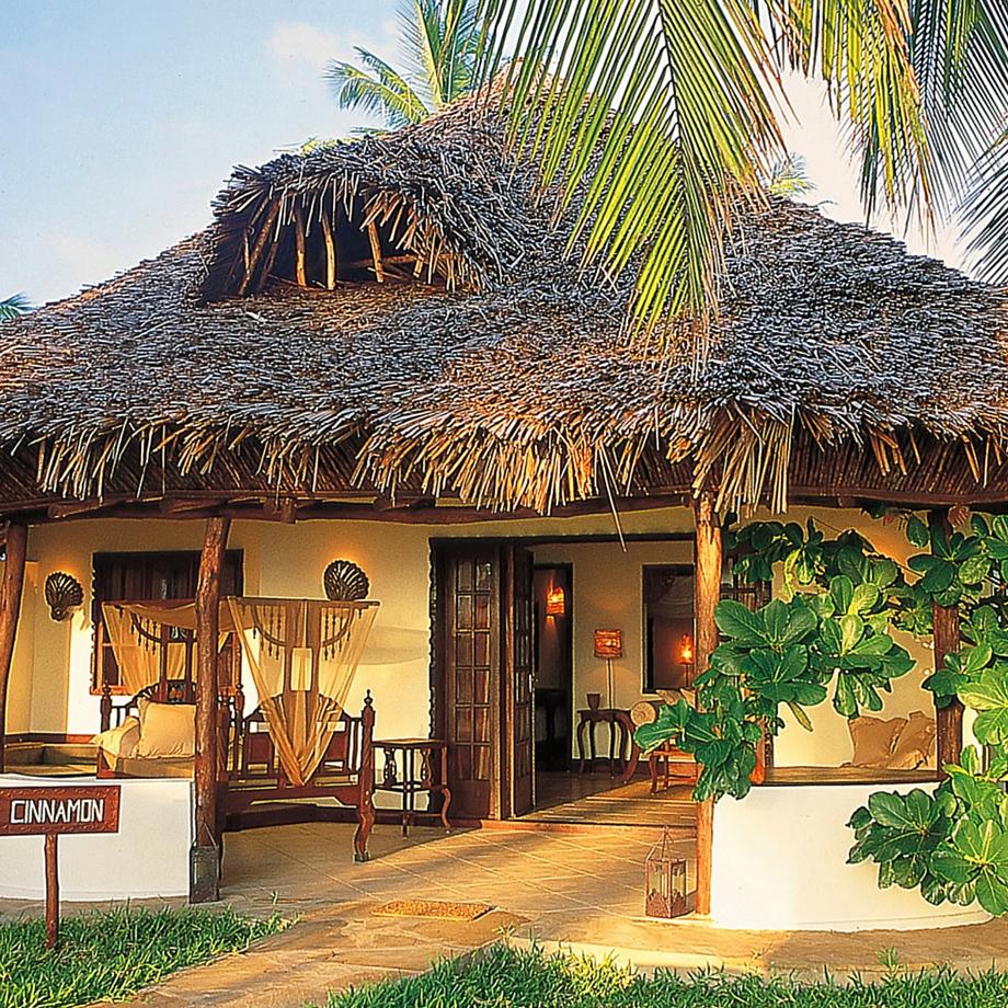 mare-zanzibar-the-palms-resort