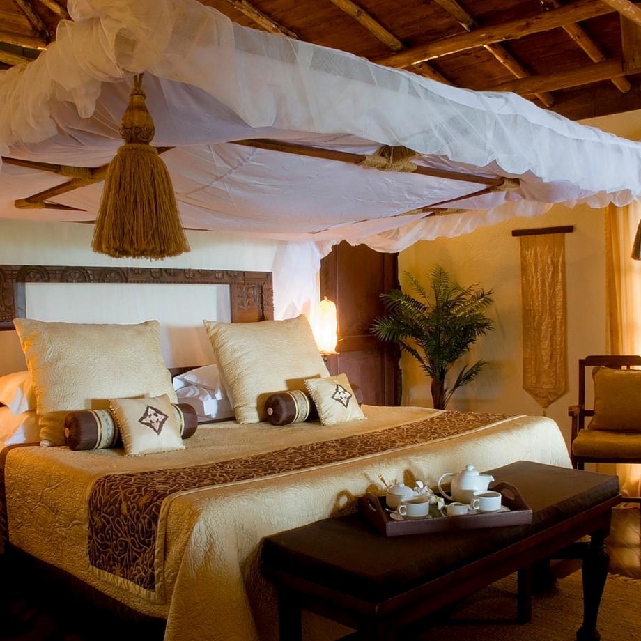 mare-zanzibar-the-palms-resort6