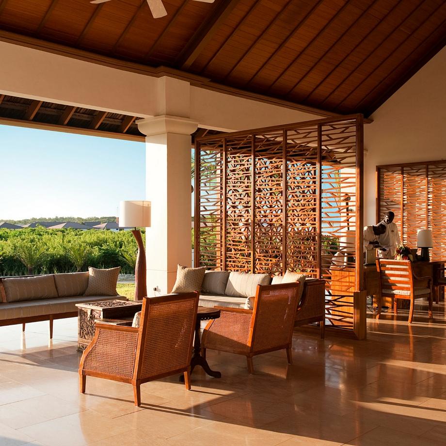 mare-zanzibar-the-residence-resort-2-8