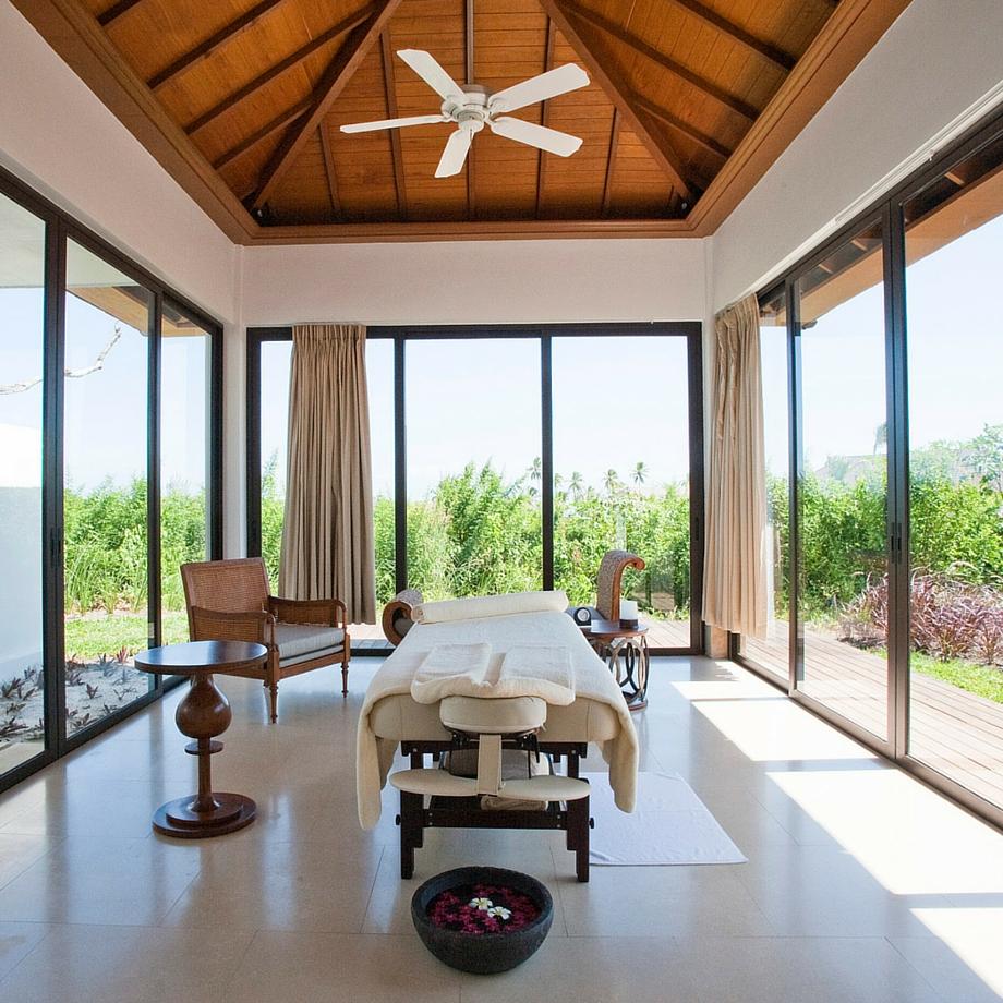mare-zanzibar-thee-residence-resort