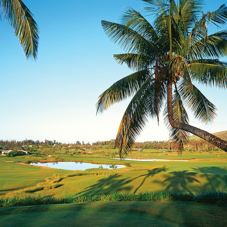 mauritius-golf-heritage-le-telfair-spa-resort-luxury-10