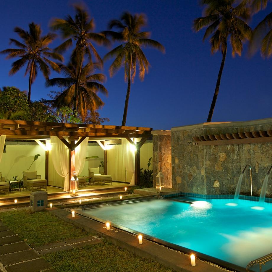 mauritius-golf-heritage-le-telfair-spa-resort-luxury-11