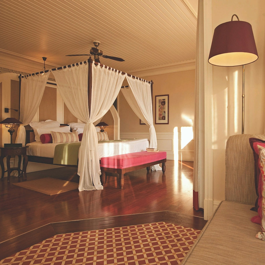 mauritius-golf-heritage-le-telfair-spa-resort-luxury-2