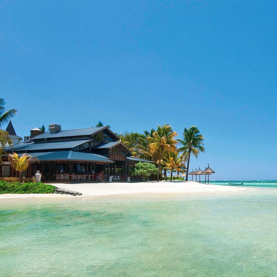 mauritius-golf-heritage-le-telfair-spa-resort-luxury-3