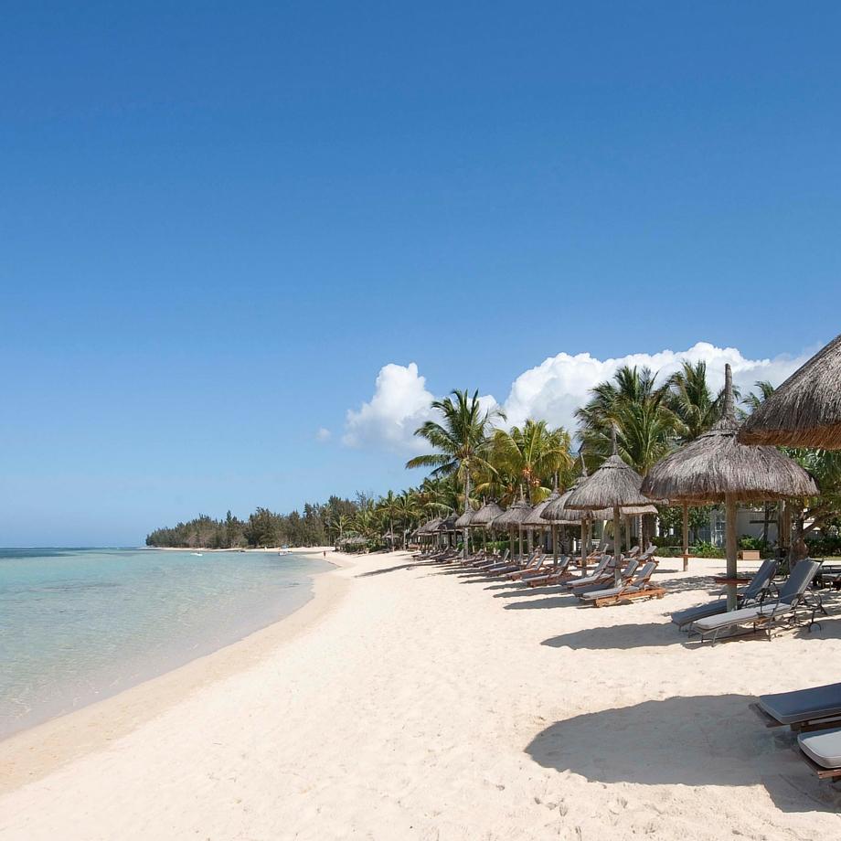 mauritius-golf-heritage-le-telfair-spa-resort-luxury-6