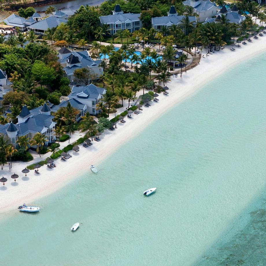 mauritius-golf-heritage-le-telfair-spa-resort-luxury-8