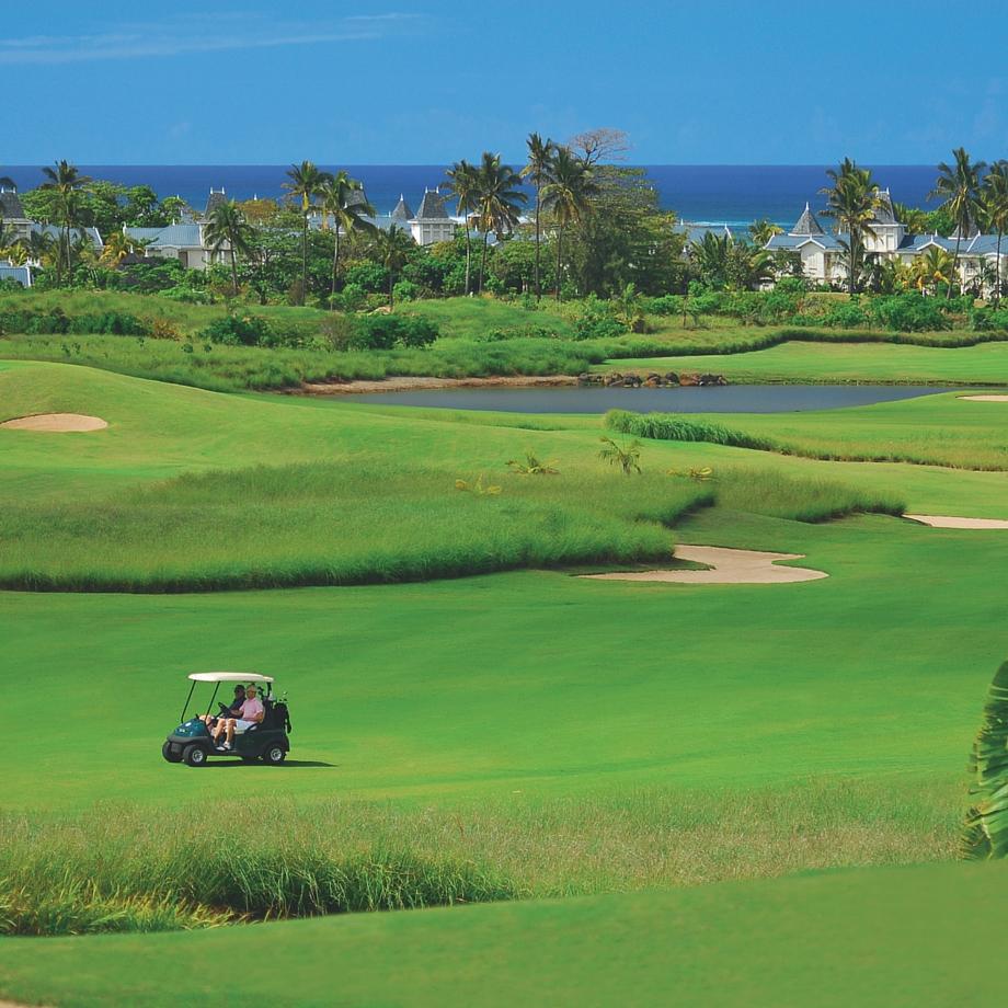 mauritius-golf-heritage-le-telfair-spa-resort-luxury-9