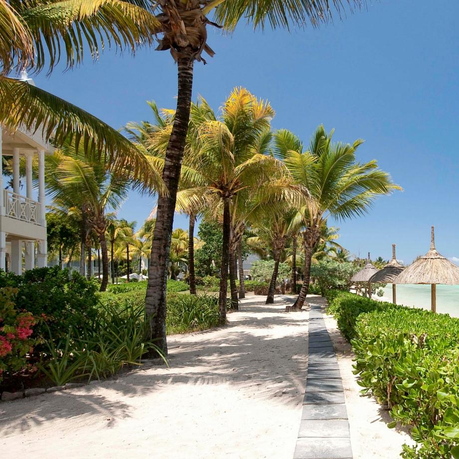 mauritius-golf-heritage-le-telfair-spa-resort-luxury