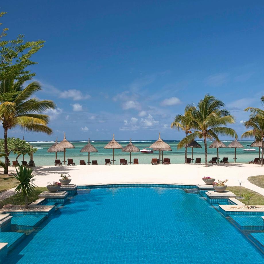 mauritius-golf-heritage-le-telfair-spa-resort-luxury4
