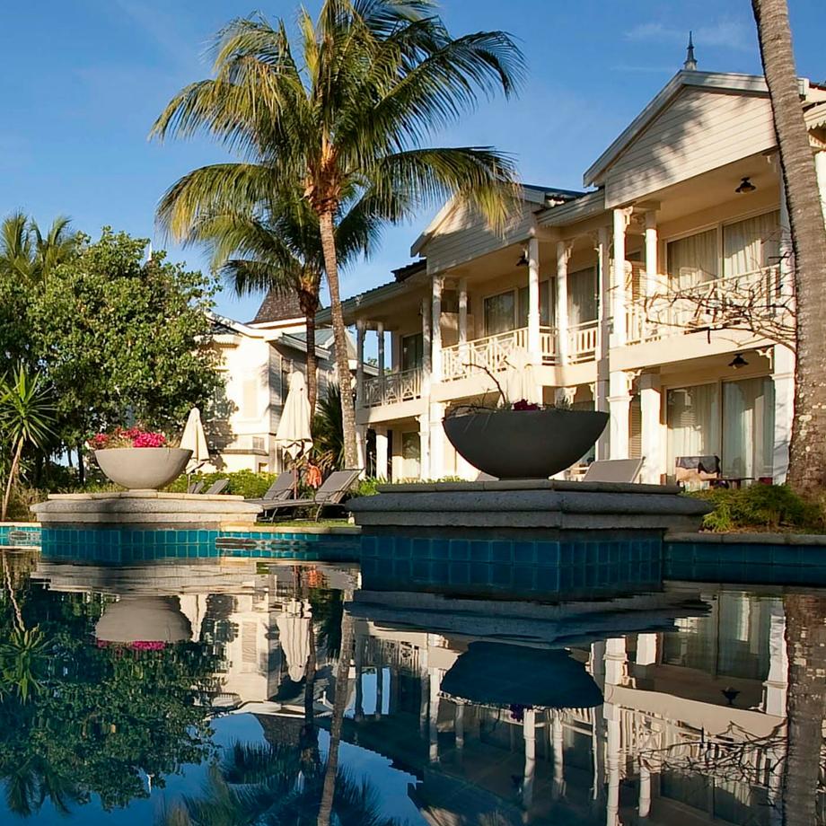 mauritius-golf-heritage-le-telfair-spa-resort-luxury5