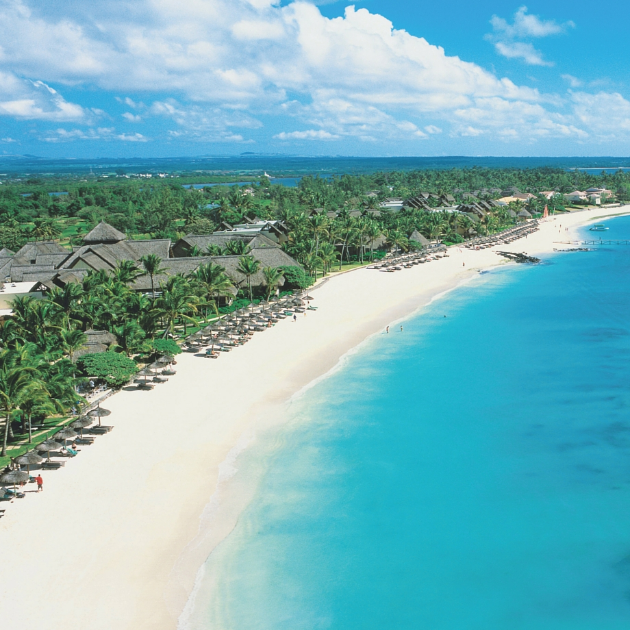 mauritius mare constance belle mare plage resort golf spa