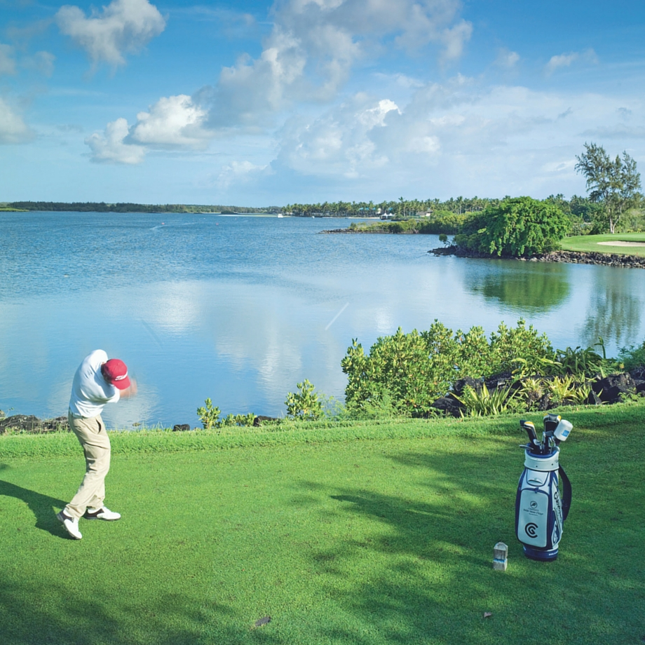 mauritius-mare-constance-le-prince-maurice-resort-golf-spa-2